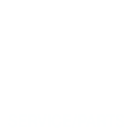 service-home-page