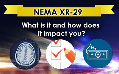 NEMA XR-29: What Is It?