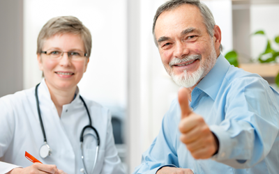 How to Improve Your HCAHPS Scores and Patient Satisfaction