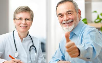 How to Improve Your HCAHPS Scores and Patient Satisfaction