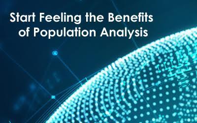 Start Using Data & Gain Real-World FACTS