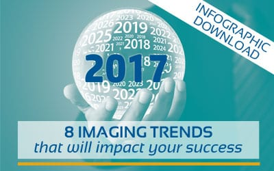 8 Imaging Trends That Will Impact Your Success in 2017
