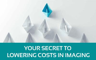 Determine the Best Procurement Option for Your Diagnostic Imaging Assets