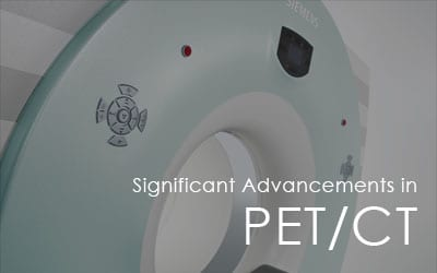 PET/CT Shines with New Advancements on the Horizon