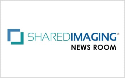 Shared Imaging Pioneers through Partnerships