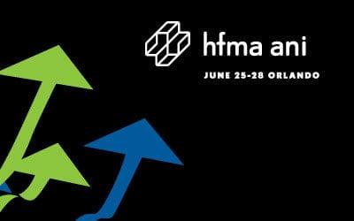 Healthcare Finance Management Association