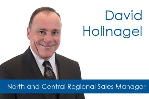 David Hollnagel