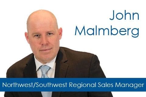 John Malmberg