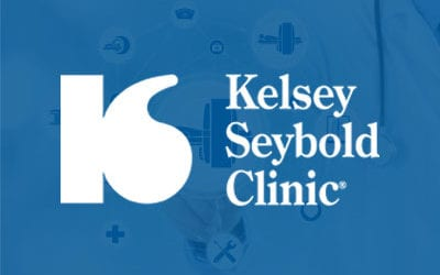 Shared Imaging Provides Mobile Diagnostic Imaging Technology to Kelsey-Seybold Clinic