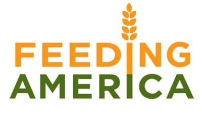 SHARED CARES Feeding America