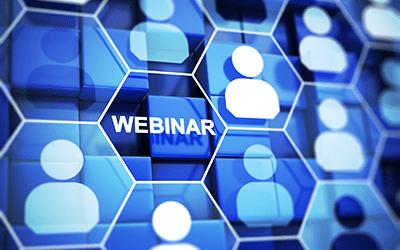 ADVISORY BOARD WEBINAR: Imaging Market Update