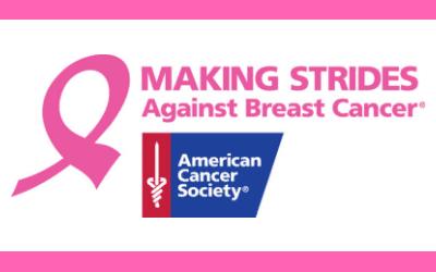 against Making breast cancer stides