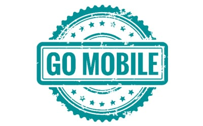 GO MOBILE: Elevate Patient Experience with Mobile Imaging