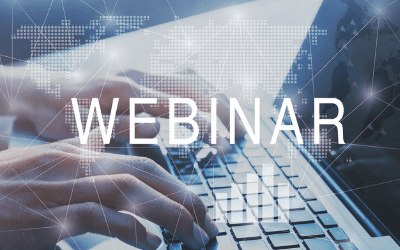 ADVISORY BOARD WEBINAR: How to Retain and Engage Your Technologist Workforce