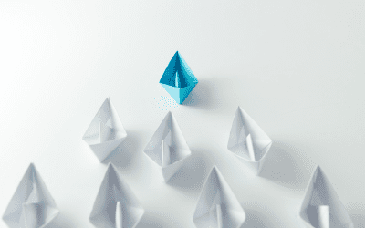 Net Present Value: A Case Study for Cost-Effective Procurement