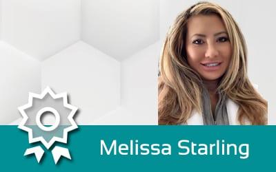 Melissa Starling