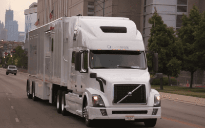 Mobile Imaging: Enhancing Care Delivery