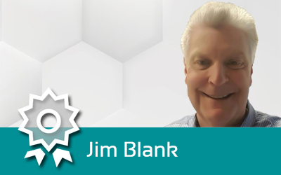 Jim Blank